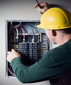 mantenimiento-inmobiliario-wg-pao1