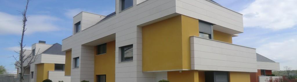 Empresa de reformas de viviendas particulares en Madrid